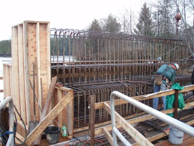 Drafting Services Toronto Ontario Projects